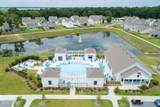 3724 Oyster Bluff Drive - Photo 41