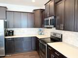 3724 Oyster Bluff Drive - Photo 8