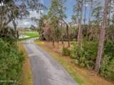 44 Secession Drive - Photo 12