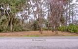 44 Secession Drive - Photo 19