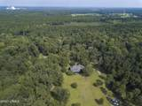 399 Field Crest Road - Photo 6