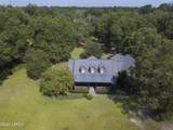 399 Field Crest Road - Photo 7