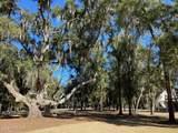 48 Sweet Olive Drive - Photo 10