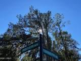 48 Sweet Olive Drive - Photo 3