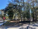 48 Sweet Olive Drive - Photo 4