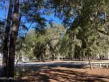 48 Sweet Olive Drive - Photo 5