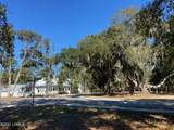48 Sweet Olive Drive - Photo 7