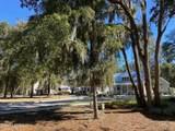 48 Sweet Olive Drive - Photo 8