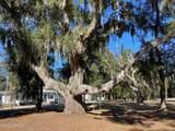 48 Sweet Olive Drive - Photo 9