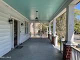 802 Carteret Street - Photo 3