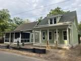 1296 Charles Street - Photo 4