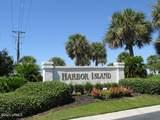 L 305 Harbor Drive - Photo 20