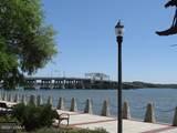 L 305 Harbor Drive - Photo 30