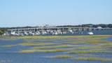 L 305 Harbor Drive - Photo 33