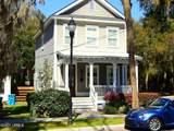 1107 Duke Street - Photo 1