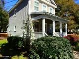 1107 Duke Street - Photo 2