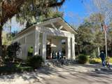 154 Cherokee Farms Road - Photo 33