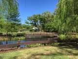 154 Cherokee Farms Road - Photo 35
