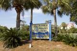 66 Harbor Drive - Photo 49