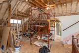 48 Seabrook Point Drive - Photo 30