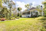 48 Seabrook Point Drive - Photo 44