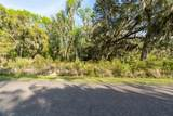 15 Bermuda Inlet Drive - Photo 8