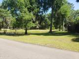 2 Long Pond Drive - Photo 5