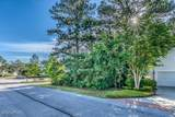 755 Reeve Road - Photo 2