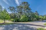755 Reeve Road - Photo 4