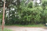 Tbd Savannah Highway - Photo 6