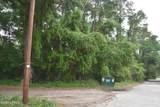 Tbd Savannah Highway - Photo 7