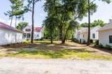 154 Celadon Drive - Photo 11