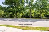 154 Celadon Drive - Photo 6