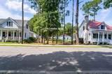 154 Celadon Drive - Photo 7