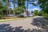 154 Celadon Drive - Photo 8