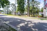154 Celadon Drive - Photo 9