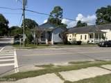 1715 Prince Street - Photo 21