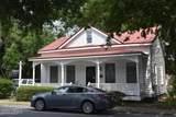905 Charles Street - Photo 26