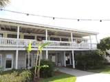 2 Harbor Drive - Photo 26