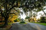 38 Tuscarora Avenue - Photo 48