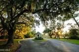 38 Tuscarora Avenue - Photo 49
