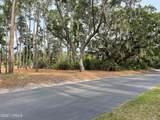 1730 Longfield Drive - Photo 16