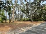 1730 Longfield Drive - Photo 18