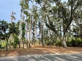 1730 Longfield Drive - Photo 21