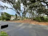1730 Longfield Drive - Photo 23