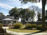 1730 Longfield Drive - Photo 30