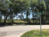 Tbd Gillison Branch Road - Photo 25
