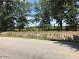 Tbd Gillison Branch Road - Photo 27