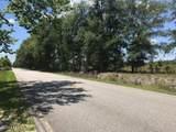 Tbd Gillison Branch Road - Photo 28