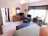 66 Concession Oak Drive - Photo 13